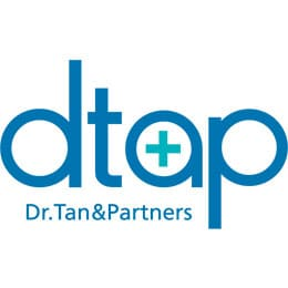 Dr.Tan & Partners | GP STD HIV Testing Clinic Singapore